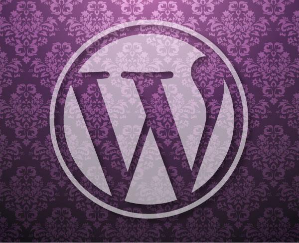 wp_image2
