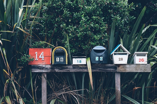 mailboxes-1838667_640